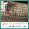 Rabbit Cage Galvanized Welded Wire Mesh Rolls