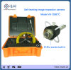 50m Cable with Meter Counter 29mm Self-Leveling Inspection Camera