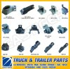 Over 200 Items Hanger Truck Parts