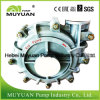 Mineral Processing Slurry Handling High Pressure Centrifugal Pump