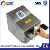 Cycjet New Design Alt390 Hot Sale Stamping Date Coder