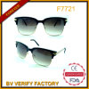 New Trendy Woman Sunglass Frame Metal Mixed Ce