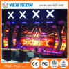 Yes Tech Stage LED Display Screen Module with Ce, FCC, ETL
