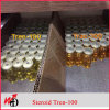Raw Steroid Hormone Pharmaceutical Trenbolone Acetate Liquid