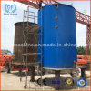 Biogas Residue Fertilizer Fermenting Equipment