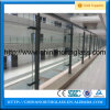 Hot Sales Handrail Riling Clear Tempered Glass with Best Price