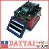 China Precise Fiber Optic Fusion Splicer Machine (DTFS-A2)