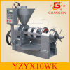 Christmas Promotion Screw Oil Press with Price Discount