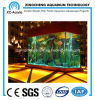 The Magnificent Hall Aquarium