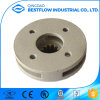 Precision Alunimum Die Casting for ATO Part