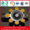Best Selling Semi Trailer Parts Brake Valve for Truck Smei Trailer