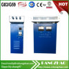 48VDC Wind Charge Controller for 2kw Wind Turbine