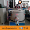 High Quality Mixer for Conical Twin Screw PVC Recycling Extruder