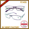Wholesale Cheap Flower Pattern Reading Glasses R1400