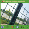 "1.2X25m, 3""X2"" Mesh Size PVC Coated Holland Wire Mesh"