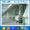 18-300t/D Rice Milling Machinery, Complete Rice Mill Machine