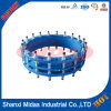 China ISO2531 Ductile Iron Pipe Fittings Dismantling Joint