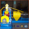 Dog Feed Pellet Manufacturing Machine
