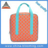 Food Picnic Cooler Insulation Lunch Tote Bag