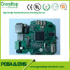 Printed Circuit Board Assembly PCB for Circuit Breakers