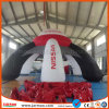 Hot Sell Advertising Printing Banner Arch