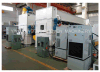 Yygz-IV Needle Loom Nonwoven Machinery