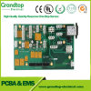 Smart Watch Bom Gerber Files Android Electronic Board PCB Assembly