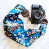 DSLR Digital Camera Neck Shoulder Wrist Belt Camera Neck Strap