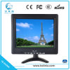 10.1 Inch Plastic Case 1280*800 LCD Monitors for Industrial Control