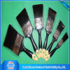 Good Quality China Wooden Paint Brushes