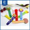 Student Gifts DIY Creative Stationery Cartoon Animal Series Shaped Ruler