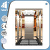 with Ce Certificate for Export Passenger Elevator of Speed 2.0m/S