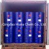 Best Factory Price PU Foam Raw Materials Toluene Diisocyanate Tdi/Mdi 80/20