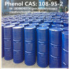Pure Phenol 108-95-2 for Chemical Raw Material