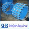 Dismantling Adaptor Ductile Iron Fitting