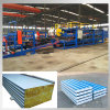 Sandwich Panels Roll Forming Machine Maker