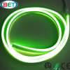 Bet 2835 6mm High Brightness LED Neon Tube