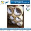 BOPP Packaging Tape for UK Market 6 Rolls in Shrink Export