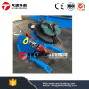 High Quality Ce Approved 8 Years Welding Positioner
