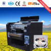 Cake Printer / Cake Photo Printing Machine