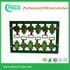 Flexible Circuit Board, FPC for Medical Device