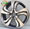 Original Design 15inch Aluminium Alloy Automobile Wheel Hub for Honda