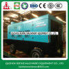 Kaishan LGCY-27/20 Diesel High Pressure Screw Compressor for Mining