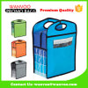 Custom Big Volume Beer Insulation Bag Heat Preservation Box Travel Cooler Basket
