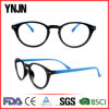 Ynjn Cheap Wholesale Custom Printing Logo Optical Glasses (YJ-A206)