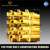 Hot Sale Product Framework Scaffolding for Building Construction