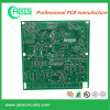 Custom Multilayer HDI PCB Board