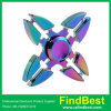 Fs036 Hot Crab Leg Fidget Spinner with Ce Mark