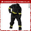 Fire Retardant Wholesale Coverall Workwear Cotton (ELTHVCI-4)