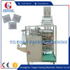 Multi-Rows Automatic Packing Machine (DXD-680K)